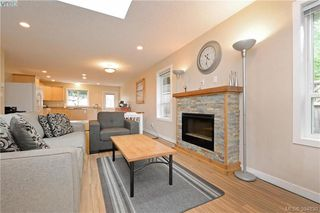 Photo 5: 2296 Townsend Rd in SOOKE: Sk Broomhill Half Duplex for sale (Sooke)  : MLS®# 791506