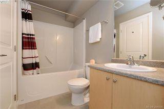 Photo 13: 2296 Townsend Rd in SOOKE: Sk Broomhill Half Duplex for sale (Sooke)  : MLS®# 791506