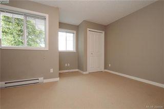 Photo 16: 2296 Townsend Rd in SOOKE: Sk Broomhill Half Duplex for sale (Sooke)  : MLS®# 791506