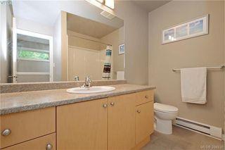 Photo 17: 2296 Townsend Rd in SOOKE: Sk Broomhill Half Duplex for sale (Sooke)  : MLS®# 791506