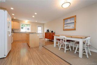 Photo 7: 2296 Townsend Rd in SOOKE: Sk Broomhill Half Duplex for sale (Sooke)  : MLS®# 791506