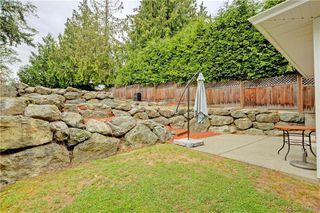 Photo 19: 2296 Townsend Rd in SOOKE: Sk Broomhill Half Duplex for sale (Sooke)  : MLS®# 791506