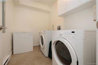 Photo 18: 2296 Townsend Rd in SOOKE: Sk Broomhill Half Duplex for sale (Sooke)  : MLS®# 791506