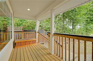 Photo 3: 2296 Townsend Rd in SOOKE: Sk Broomhill Half Duplex for sale (Sooke)  : MLS®# 791506