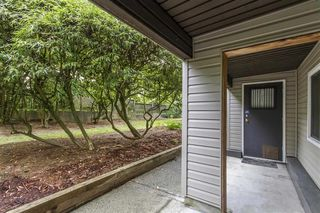 Photo 18: 113 1209 HOWIE Avenue in Coquitlam: Central Coquitlam Condo for sale : MLS®# R2284980