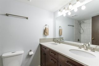 Photo 14: 113 1209 HOWIE Avenue in Coquitlam: Central Coquitlam Condo for sale : MLS®# R2284980