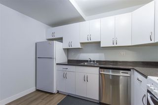 Photo 9: 113 1209 HOWIE Avenue in Coquitlam: Central Coquitlam Condo for sale : MLS®# R2284980