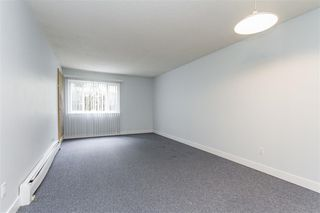 Photo 4: 113 1209 HOWIE Avenue in Coquitlam: Central Coquitlam Condo for sale : MLS®# R2284980
