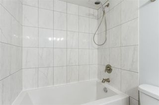 Photo 15: 113 1209 HOWIE Avenue in Coquitlam: Central Coquitlam Condo for sale : MLS®# R2284980