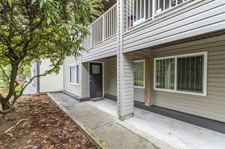 Photo 3: 113 1209 HOWIE Avenue in Coquitlam: Central Coquitlam Condo for sale : MLS®# R2284980