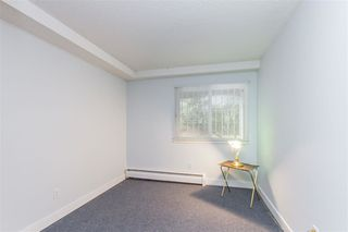 Photo 12: 113 1209 HOWIE Avenue in Coquitlam: Central Coquitlam Condo for sale : MLS®# R2284980