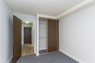 Photo 13: 113 1209 HOWIE Avenue in Coquitlam: Central Coquitlam Condo for sale : MLS®# R2284980