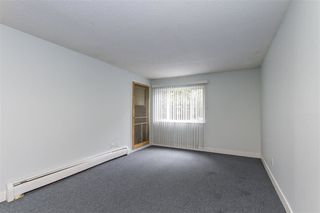 Photo 2: 113 1209 HOWIE Avenue in Coquitlam: Central Coquitlam Condo for sale : MLS®# R2284980