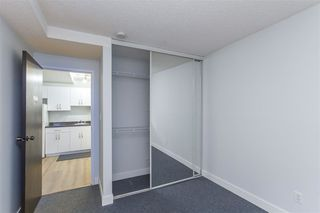 Photo 11: 113 1209 HOWIE Avenue in Coquitlam: Central Coquitlam Condo for sale : MLS®# R2284980