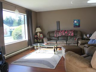 Photo 2: 34 500 MUCHALAT DRIVE in GOLD RIVER: NI Gold River Row/Townhouse for sale (North Island)  : MLS®# 791958