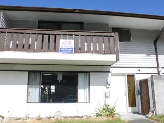 Photo 14: 34 500 MUCHALAT DRIVE in GOLD RIVER: NI Gold River Row/Townhouse for sale (North Island)  : MLS®# 791958