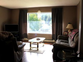 Photo 9: 34 500 MUCHALAT DRIVE in GOLD RIVER: NI Gold River Row/Townhouse for sale (North Island)  : MLS®# 791958