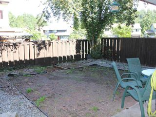 Photo 11: 34 500 MUCHALAT DRIVE in GOLD RIVER: NI Gold River Row/Townhouse for sale (North Island)  : MLS®# 791958