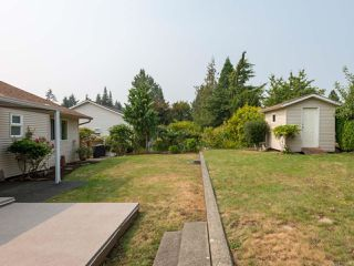 Photo 33: 2216 E 9th St in COURTENAY: CV Courtenay East House for sale (Comox Valley)  : MLS®# 795198