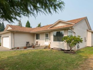 Photo 39: 2216 E 9th St in COURTENAY: CV Courtenay East House for sale (Comox Valley)  : MLS®# 795198