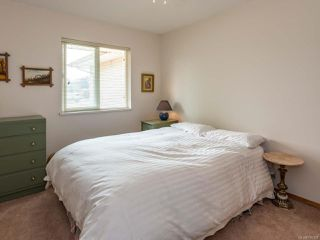 Photo 19: 2216 E 9th St in COURTENAY: CV Courtenay East House for sale (Comox Valley)  : MLS®# 795198