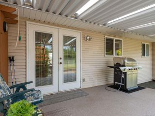 Photo 30: 2216 E 9th St in COURTENAY: CV Courtenay East House for sale (Comox Valley)  : MLS®# 795198