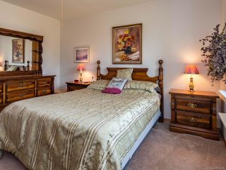 Photo 17: 2216 E 9th St in COURTENAY: CV Courtenay East House for sale (Comox Valley)  : MLS®# 795198