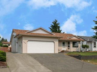 Photo 37: 2216 E 9th St in COURTENAY: CV Courtenay East House for sale (Comox Valley)  : MLS®# 795198
