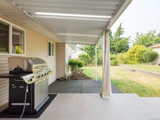 Photo 31: 2216 E 9th St in COURTENAY: CV Courtenay East House for sale (Comox Valley)  : MLS®# 795198