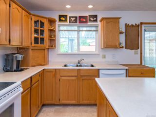 Photo 16: 2216 E 9th St in COURTENAY: CV Courtenay East House for sale (Comox Valley)  : MLS®# 795198