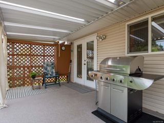 Photo 29: 2216 E 9th St in COURTENAY: CV Courtenay East House for sale (Comox Valley)  : MLS®# 795198