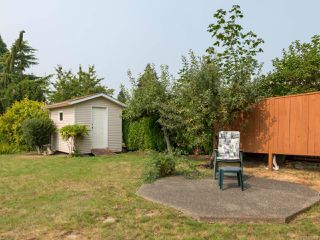 Photo 34: 2216 E 9th St in COURTENAY: CV Courtenay East House for sale (Comox Valley)  : MLS®# 795198