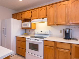 Photo 15: 2216 E 9th St in COURTENAY: CV Courtenay East House for sale (Comox Valley)  : MLS®# 795198