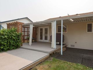 Photo 28: 2216 E 9th St in COURTENAY: CV Courtenay East House for sale (Comox Valley)  : MLS®# 795198