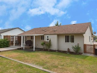 Photo 8: 2216 E 9th St in COURTENAY: CV Courtenay East House for sale (Comox Valley)  : MLS®# 795198
