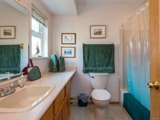 Photo 7: 2216 E 9th St in COURTENAY: CV Courtenay East House for sale (Comox Valley)  : MLS®# 795198