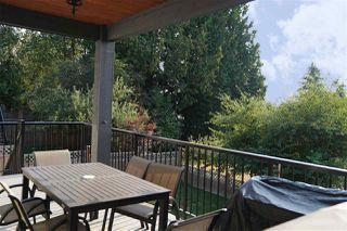 "Photo 15: 9509 116 Street in Delta: Annieville House for sale in ""ANNIEVILLE"" (N. Delta)  : MLS®# R2299798"
