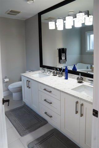 "Photo 10: 9509 116 Street in Delta: Annieville House for sale in ""ANNIEVILLE"" (N. Delta)  : MLS®# R2299798"