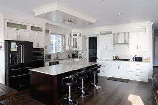 "Photo 3: 9509 116 Street in Delta: Annieville House for sale in ""ANNIEVILLE"" (N. Delta)  : MLS®# R2299798"