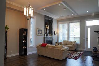 "Photo 9: 9509 116 Street in Delta: Annieville House for sale in ""ANNIEVILLE"" (N. Delta)  : MLS®# R2299798"