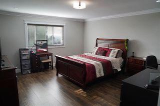 "Photo 13: 9509 116 Street in Delta: Annieville House for sale in ""ANNIEVILLE"" (N. Delta)  : MLS®# R2299798"