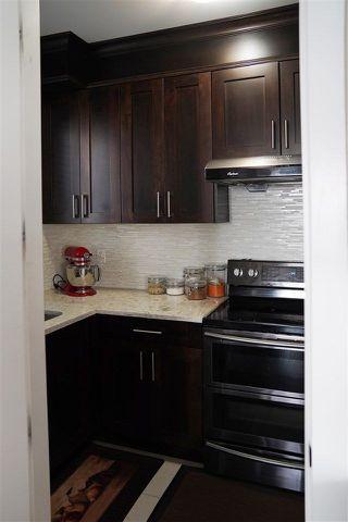 "Photo 7: 9509 116 Street in Delta: Annieville House for sale in ""ANNIEVILLE"" (N. Delta)  : MLS®# R2299798"