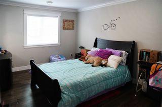 "Photo 14: 9509 116 Street in Delta: Annieville House for sale in ""ANNIEVILLE"" (N. Delta)  : MLS®# R2299798"