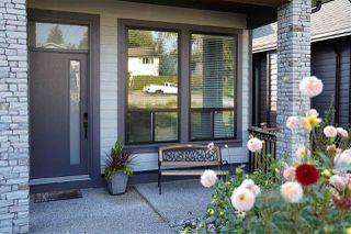 "Photo 2: 9509 116 Street in Delta: Annieville House for sale in ""ANNIEVILLE"" (N. Delta)  : MLS®# R2299798"