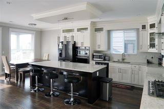 "Photo 5: 9509 116 Street in Delta: Annieville House for sale in ""ANNIEVILLE"" (N. Delta)  : MLS®# R2299798"