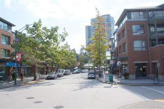 "Photo 19: 1103 288 UNGLESS Way in Port Moody: North Shore Pt Moody Condo for sale in ""CRESCENDO"" : MLS®# R2307973"