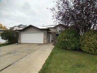 Main Photo: 72 Jefferson Road in Edmonton: Zone 29 House for sale : MLS®# E4130176