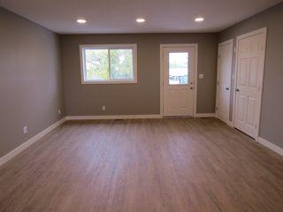 Photo 4: 8 Rydberg Street: Hughenden House for sale : MLS®# E4130487