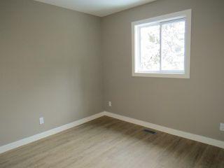 Photo 7: 8 Rydberg Street: Hughenden House for sale : MLS®# E4130487