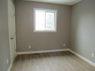 Photo 8: 8 Rydberg Street: Hughenden House for sale : MLS®# E4130487